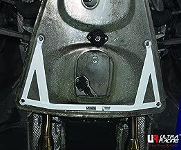 ULTRA RACING 4-Point Front Lower Bar Brace BMW E90 M3 & E92 M3 V8 4.0 LA4-2759