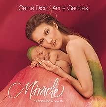 Best celine dion anne geddes miracle book Reviews
