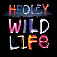 Best top of the world hedley Reviews