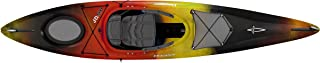 Best axis 12 kayak Reviews
