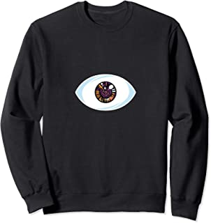 Best bad bunny merch sweater Reviews