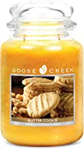 Best goose creek uk ltd Reviews