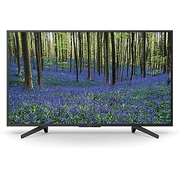 """TV Sony 55"""" 4K UHD Smart Tv LED 55X720F"""