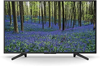 "TV Sony 55"" 4K UHD Smart Tv LED 55X720F"