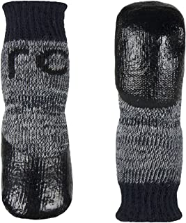 RC Pet Products Sport Pawks Dog Socks, Paw Protection