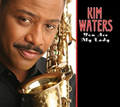 Best kim waters you are my lady Reviews