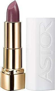 Astor Soft Sensation Color & Care szminka do ust, 701 zmysłowa pralina, nawilżająca, 1 opakowanie (1 x 4 g)