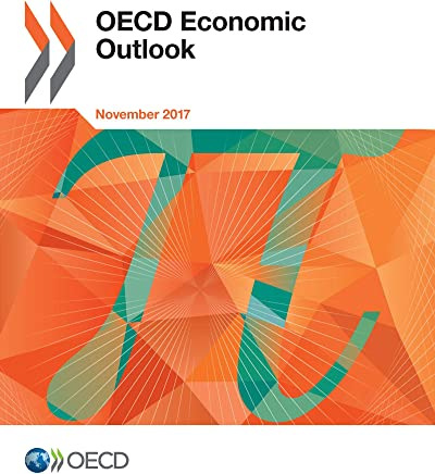Oecd Economic Outlook, Volume 2017
