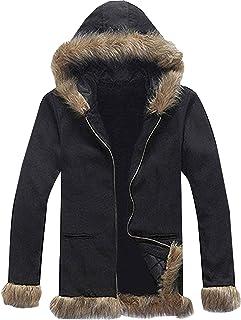 MYYH Anime Orihara Izaya Cosplay Costume Black Jacket Hoodie