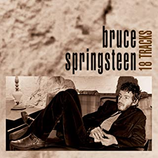 Best 18 tracks bruce springsteen Reviews