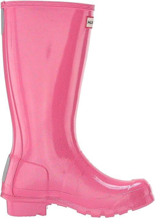 Arcade Pink