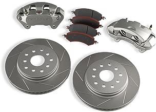 Teraflex 4303420 Brake Kit