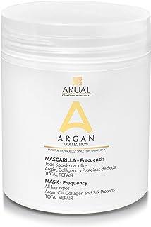 Arual Mascarilla Uso Frecuente 500 ml