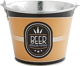 Amazon.es: cubo cerveza