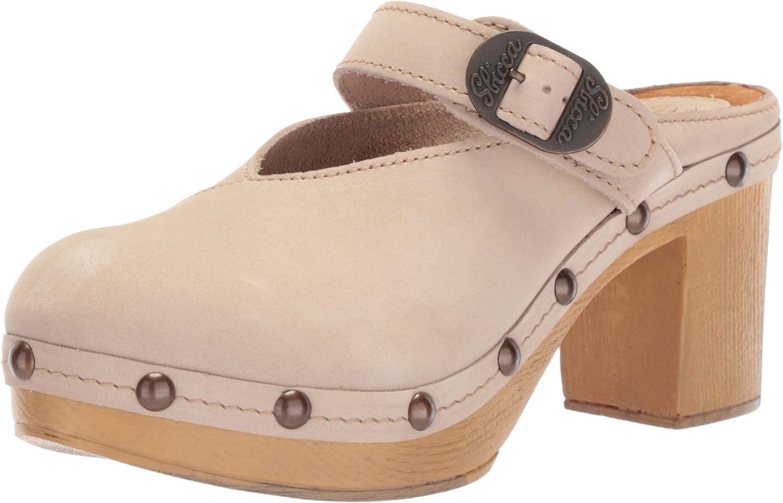 Sbikca kvinnor Horton Horton Horton Heeled Sandal  fabriks direkt och snabb leverans