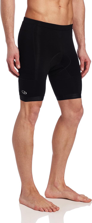 Icebreaker Men's Link Shorts Cycling, Men, 100328
