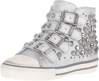 4651a608a4df Amazon.com  4.5 - Shoes   Girls  Clothing