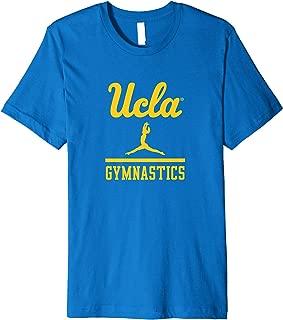 Best ucla gymnastics shirts Reviews