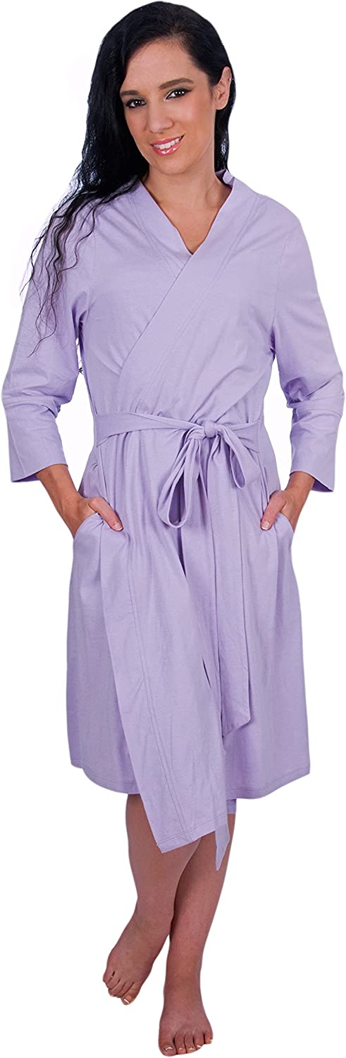My Bella Mama Robe Recommended Maternity Ranking TOP8 Essential