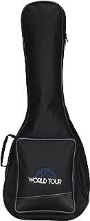 Best guitar case 1/2 size Reviews