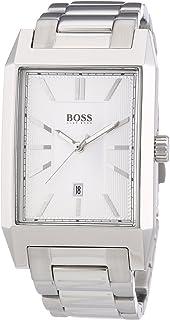 Boss Quarzo Orologio da Polso 1512918
