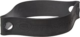 Streamlight, 99075, Rubber Helmet Strap, F/3N, 2AA, 4AA Series