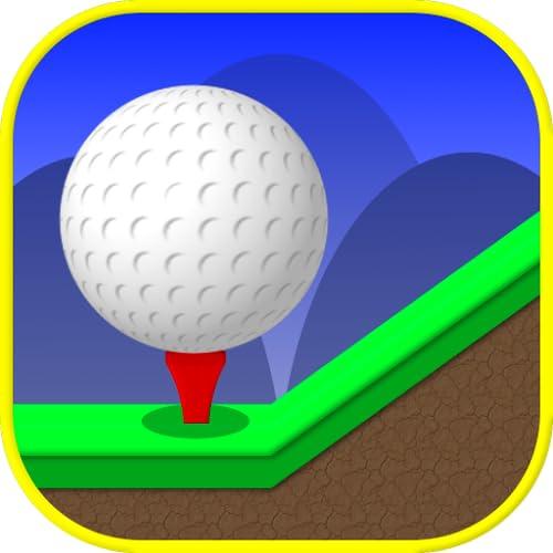 Par 1 Golf Lite