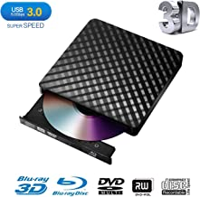 Best blu ray disk rw Reviews