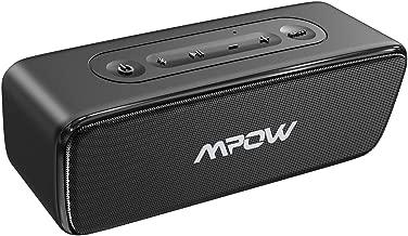 Best mpow waterproof speaker Reviews