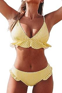 Best teens in bikinis hot Reviews