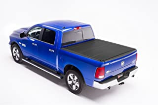 BAK Industries 48203RB Tonneau Cover