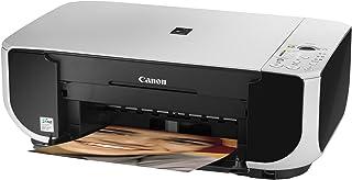 Suchergebnis Auf Für Canon Mx310 Patronen Bürobedarf Schreibwaren
