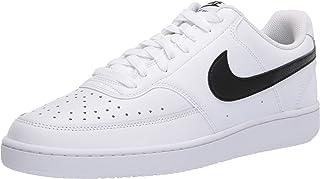 Nike Court Vision Lo, Chaussure de Course sur Route Homme