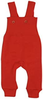 wool overalls toddler