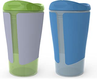 born free toddler cups
