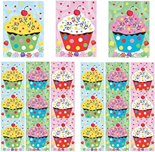 Best cup cake craft Reviews