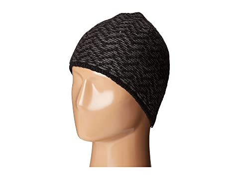 d01b5f97ea9 Outdoor Research Ember Beanie at 6pm