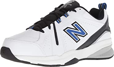 Best insteps for shoes Reviews