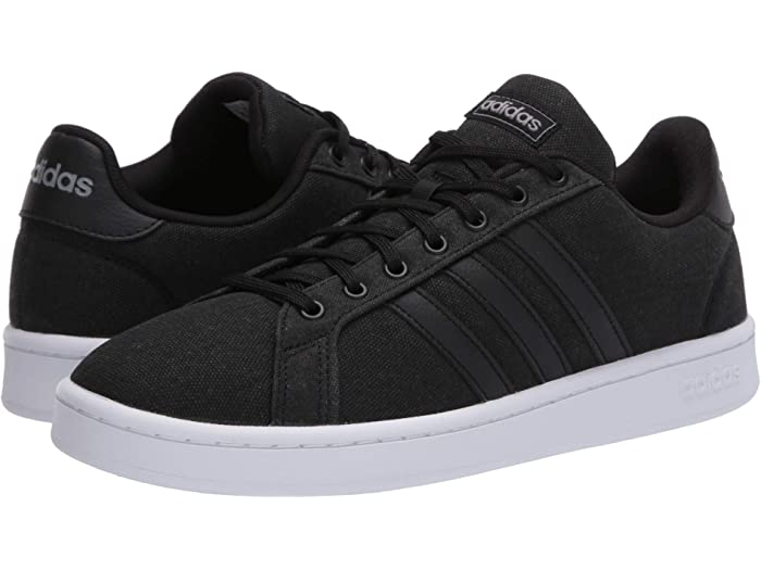 adidas Originals adidas Originals Grand Court
