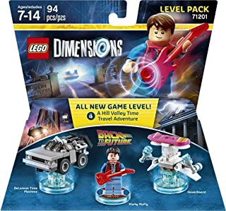Best lego dimensions story packs 2017 Reviews