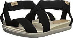 Damara Casual Sandal