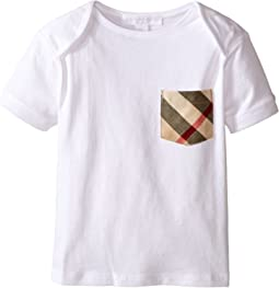 Callum Tee (Infant/Toddler)