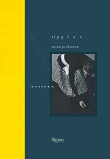 Mina Perhonen: Ripples