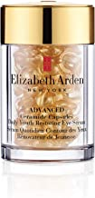 Elizabeth Arden Advanced Ceramide Capsules Daily Youth Restoring Eye Serum, Anti Aging Eye Serum and Moisturizer