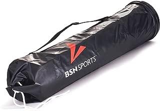 BSN Sports Varsity Bat Bag