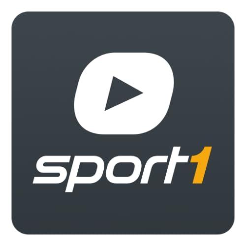 SPORT1 Video