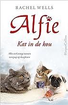 Kat in de kou (Alfie)