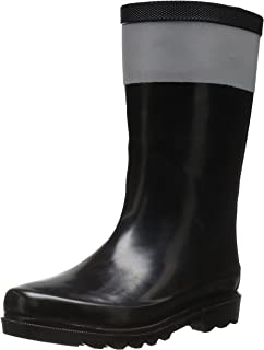 Western Chief Kids' Waterproof Classic Youth Size Rain Boots