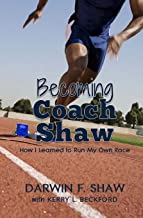 Best becoming a sports coach book Reviews