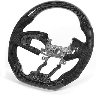 Suchergebnis Auf Für Honda Lenkradhüllen Lenkräder Lenkradnaben Auto Motorrad